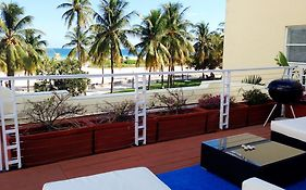The Villas At Cafe Milano By Yourent Vacations