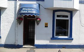 Charlotte Guest House Weymouth