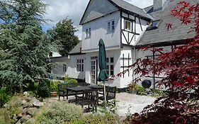 Bed And Breakfast Jelling