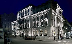 Sofitel London St James photos Exterior