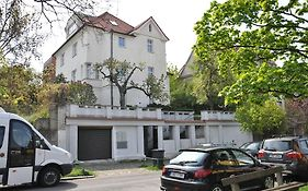 Lida Guest House Prague