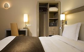 Mercure Calais Centre photos Room