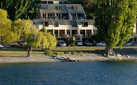 The Lodges Queenstown