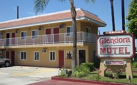 Glendora Motels