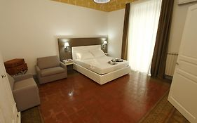 Casa Vacanze Woodhouse Bed And Breakfast Marsala
