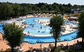 Villaggio Turistico Europa photos Exterior