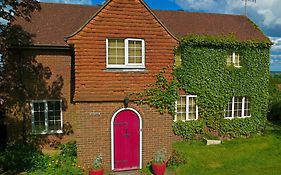 Angel View Bed & Breakfast Guildford United Kingdom
