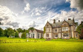 Yha Castleton Losehill Hall Hostel Castleton (derbyshire) 3* United Kingdom