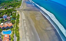 Bahia Azul By Lost Beach Vacations photos Exterior