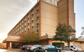 Best Western Plus Towson