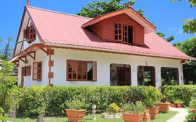 Veronic Self-Catering Guest House photos Exterior
