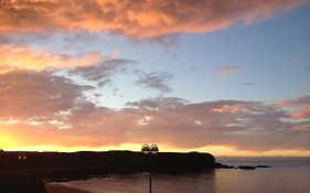 The Bantry Guest House Eyemouth