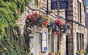 The Well House Pitlochry