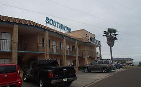Southwind Inn Port Isabel Tx