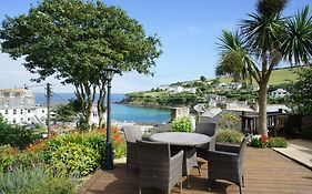 Portmellon Cove Guest House 5*