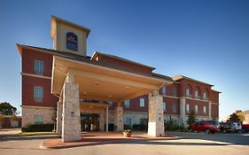 Best Western Thackerville