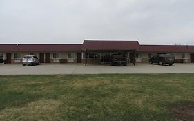Sports Club Motel Wayne Ne