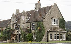 Crown Inn Tolldown 4*