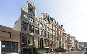 Kings Villa Amsterdam
