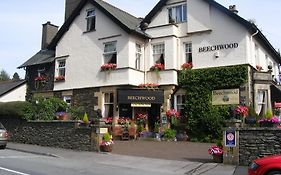 Beechwood Hotel Bowness