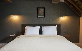Boutique Hotel Sint Jacob Maastricht