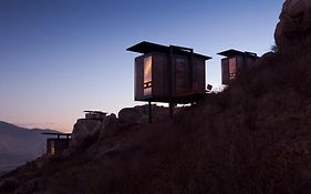 Endemico Hotel