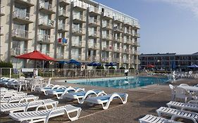 Acropolis Wildwood nj Reviews