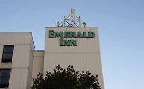 Emerald Inn Maplewood Mn