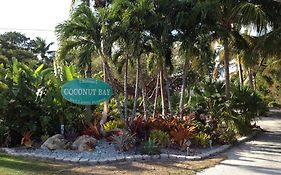 Coconut Bay Resort Key Largo Florida