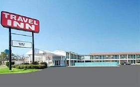 Travel Inn Beaumont Tx