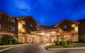 Best Western Plus Kennewick