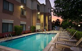 Springhill Suites Clearwater Fl
