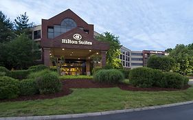Hilton Brentwood Tennessee