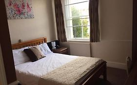 The Pines Guest Accommodation Chippenham