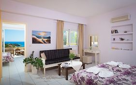 Sunday Life Apartment Agia Pelagia