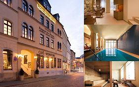 Hotel Steiger Sebnitzer Hof Adults Only photos Exterior