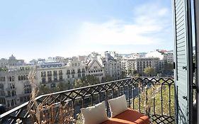 You Stylish The Most Luxury Apartment Barcelona