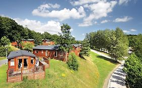 Finlake Lodges