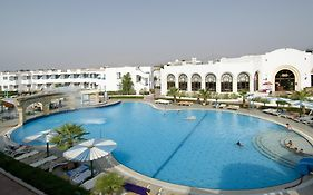 Dreams Vacation Resort - Sharm El Sheikh photos Exterior