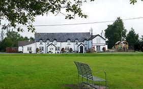 Garway Moon Inn  4* United Kingdom