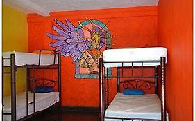 Hostel Orquideas Cancun