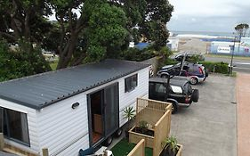 Anchor Lodge Motel Orewa