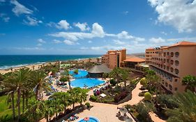 Elba Sara Beach & Golf Resort Caleta de Fuste