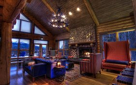 The Bivvi Hostel Breckenridge 2* United States