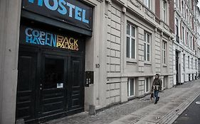 Backpackers Copenhagen