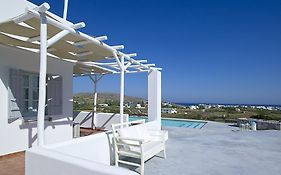 Gallis Villas photos Exterior