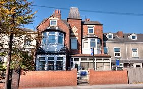 Tower House Executive Guest House Pontefract