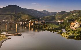Douro River Hotel And Spa Lamego