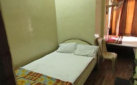 Central Guest House Mumbai