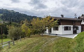 Finest Ski Chalet Leogang By All In One Apartments photos Exterior
